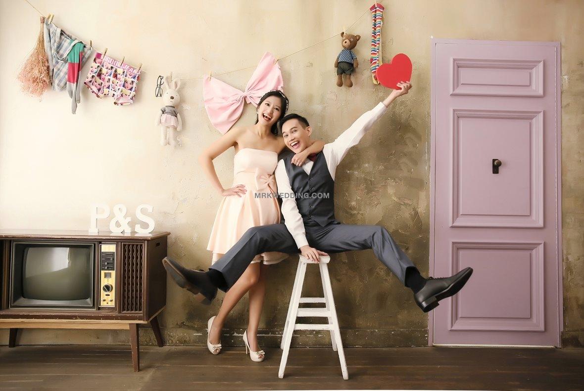 002 korea pre wedding (17).jpg