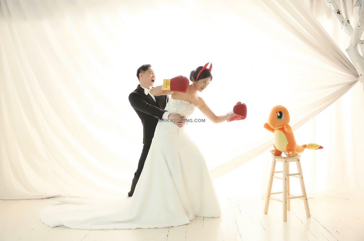 001 korea pre wedding (29).jpg