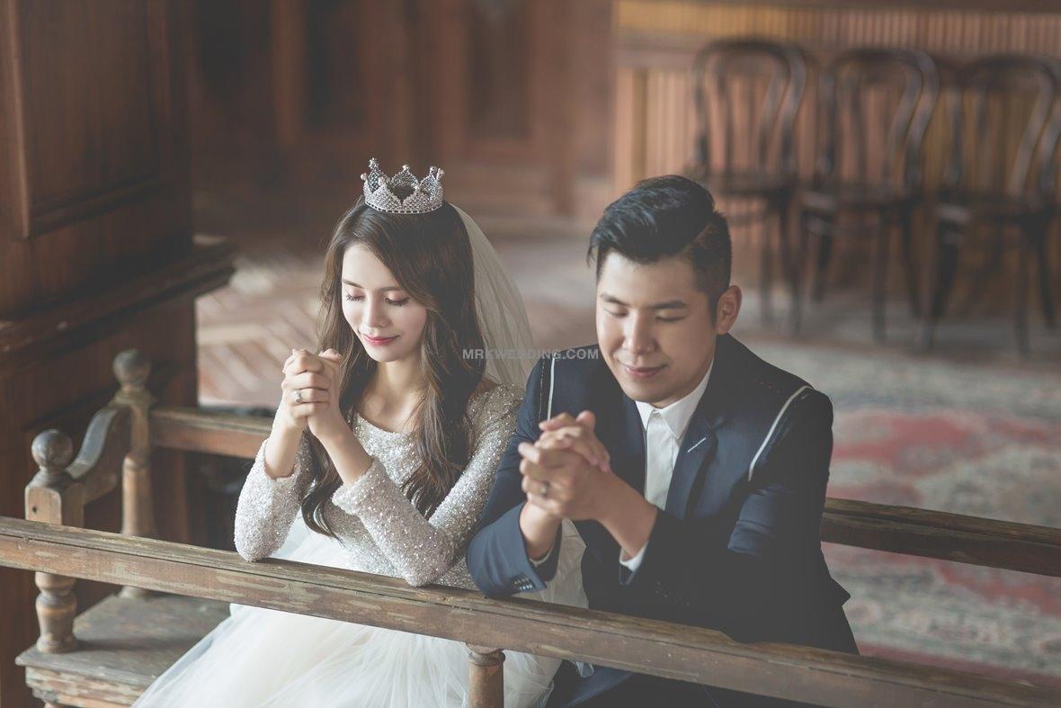 001 Korea pre wedding (7).jpg