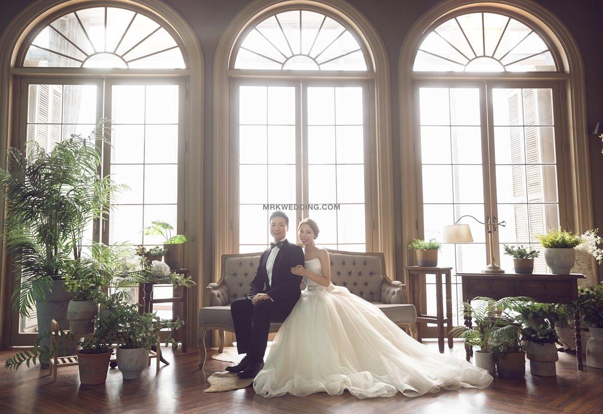 002 Korea pre wedding (1).jpg