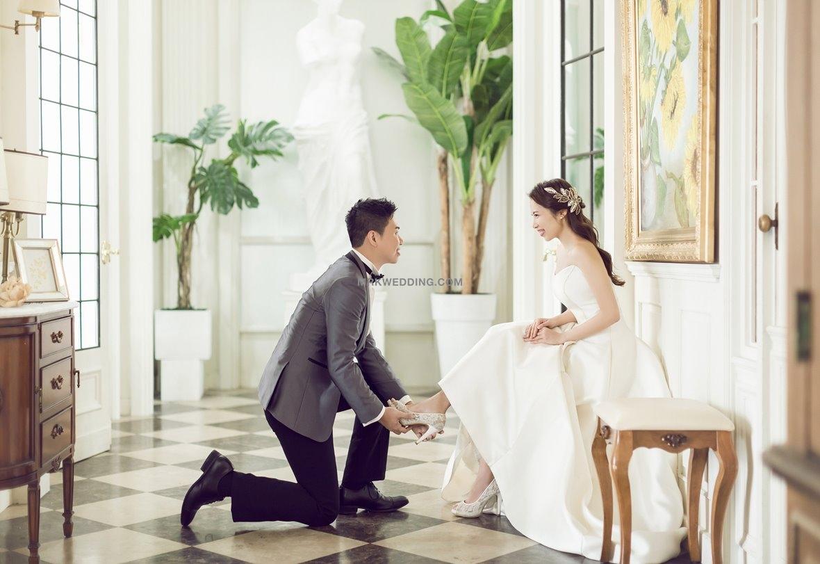 001 Korea pre wedding (21).jpg