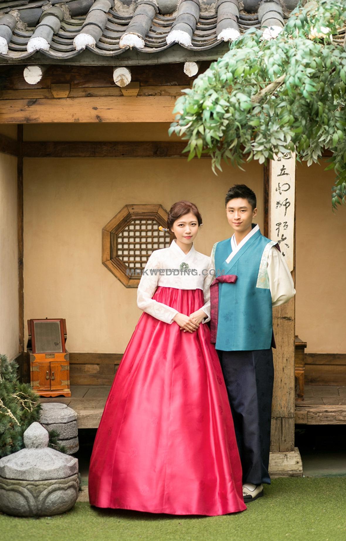 Korea pre wedding (37).jpg