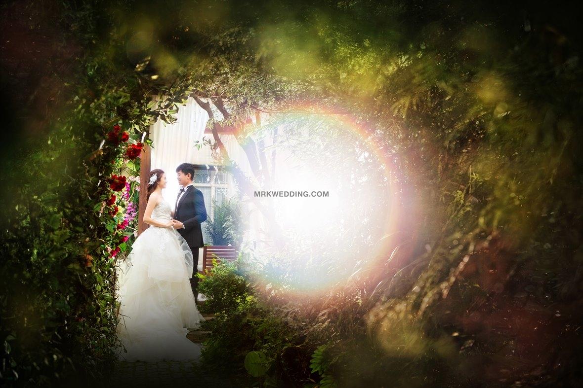 002 Korea pre wedding (7).jpg