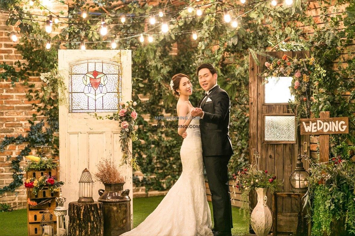 001 Korea pre wedding (3).jpg