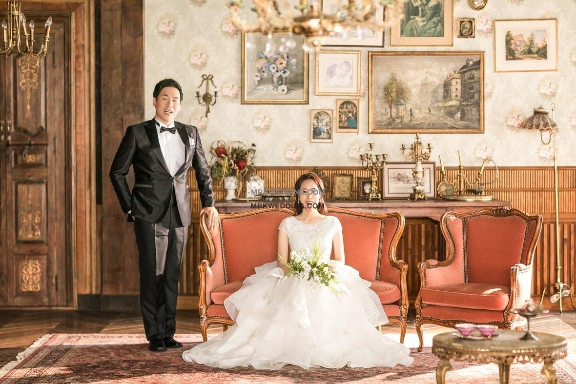 002 Korea pre wedding (10).jpg