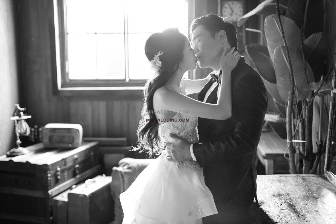 003 Korea pre wedding (40).jpg