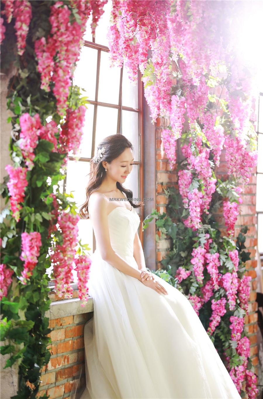 #koreaprewedding05.jpg