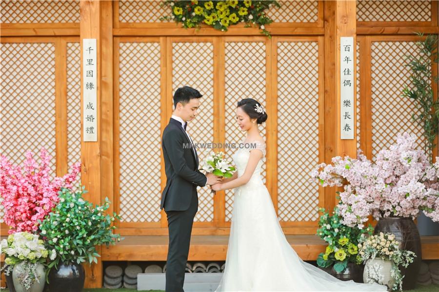 #koreaprewedding21.jpg