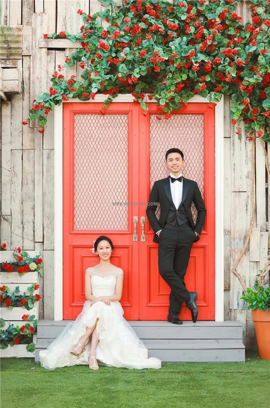 #koreaprewedding23.jpg