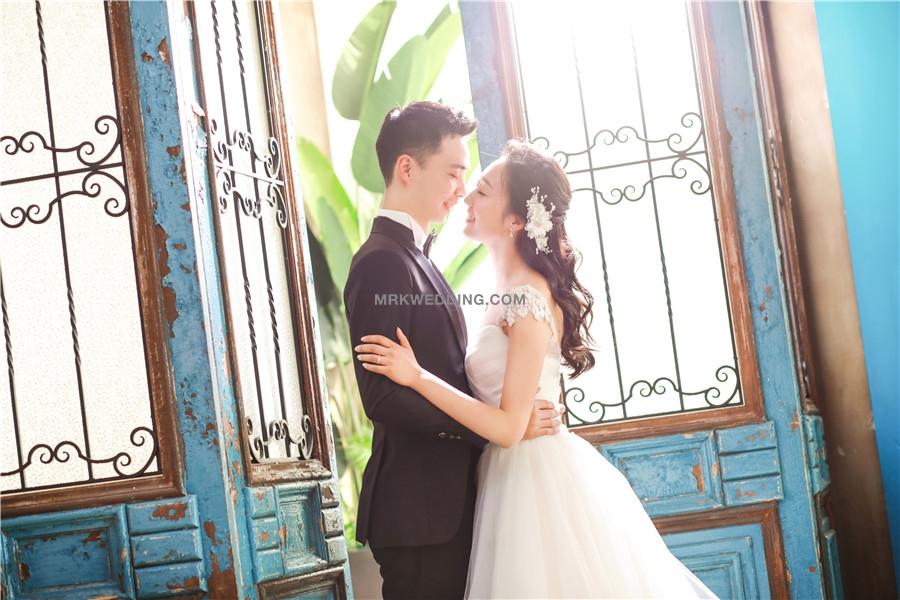 #koreaprewedding01.jpg