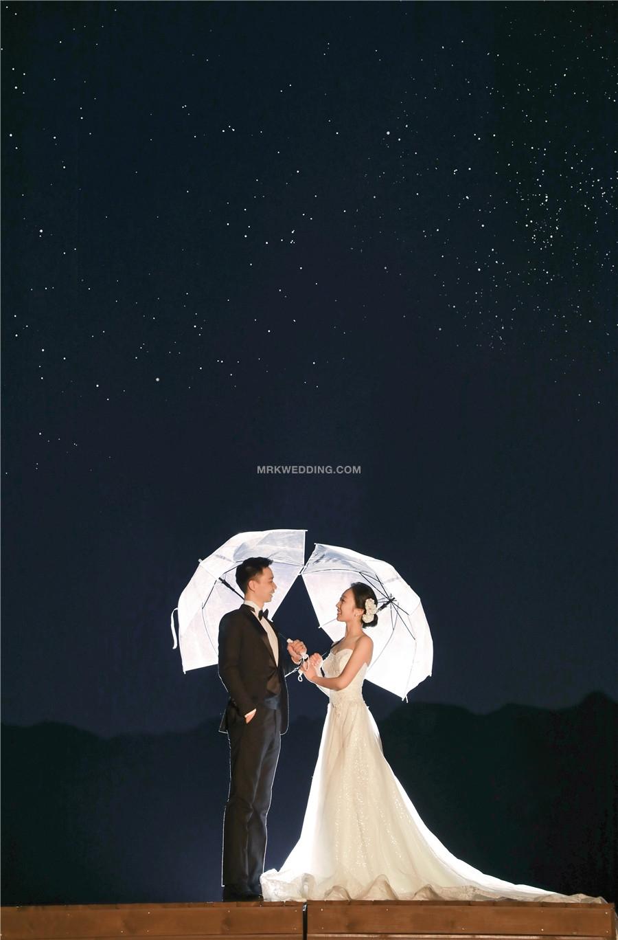 #koreaprewedding26.jpg