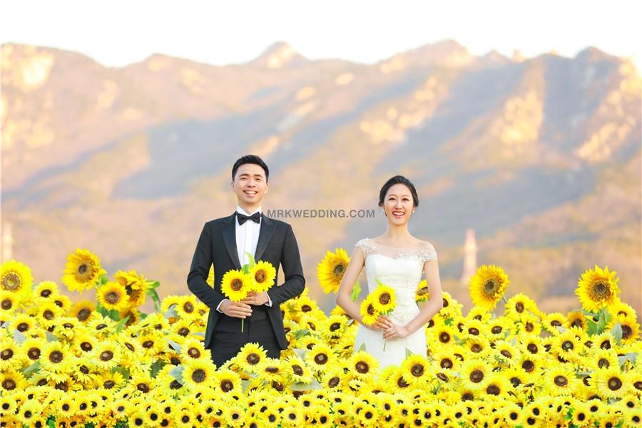 #koreaprewedding22.jpg