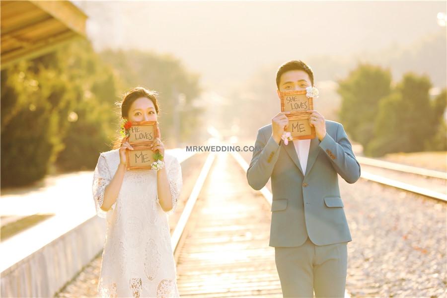 #koreaprewedding16.jpg