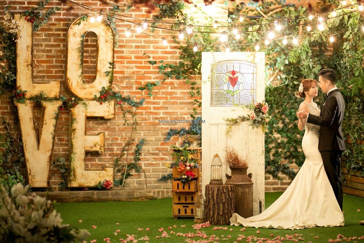 002 Korea pre wedding (26).jpg