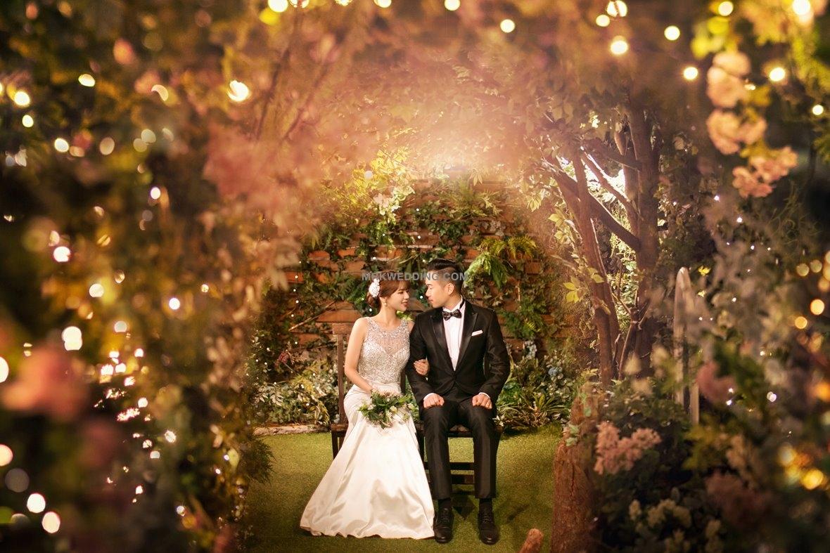 001 Korea pre wedding (27).jpg
