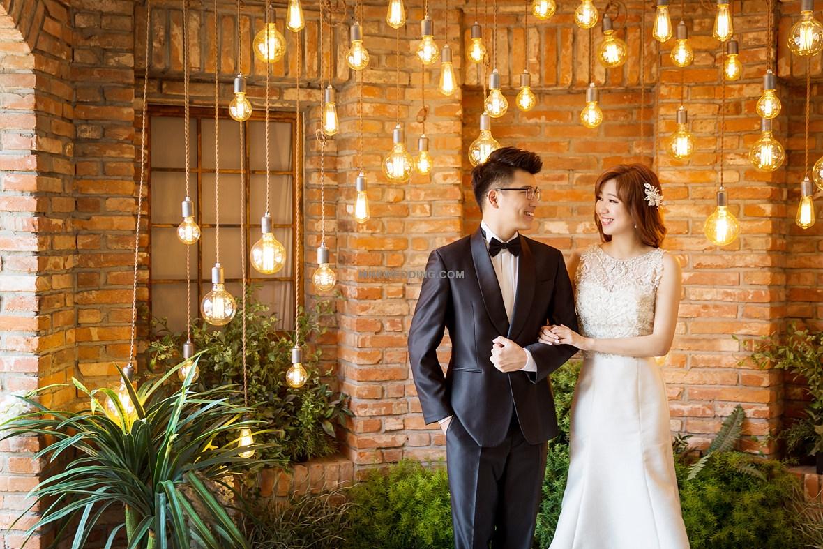 korea pre wedding (14).jpg