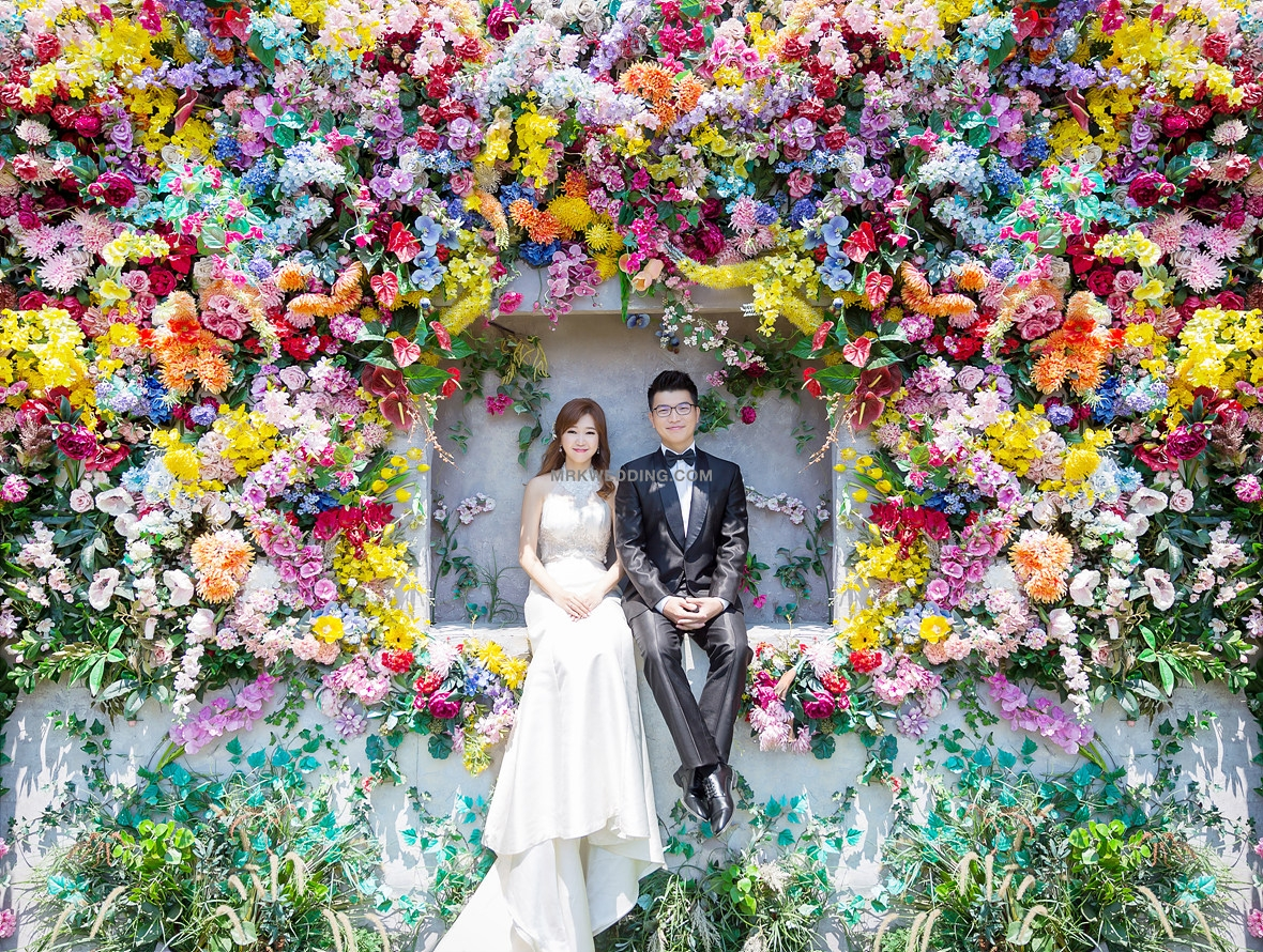 korea pre wedding (7).jpg