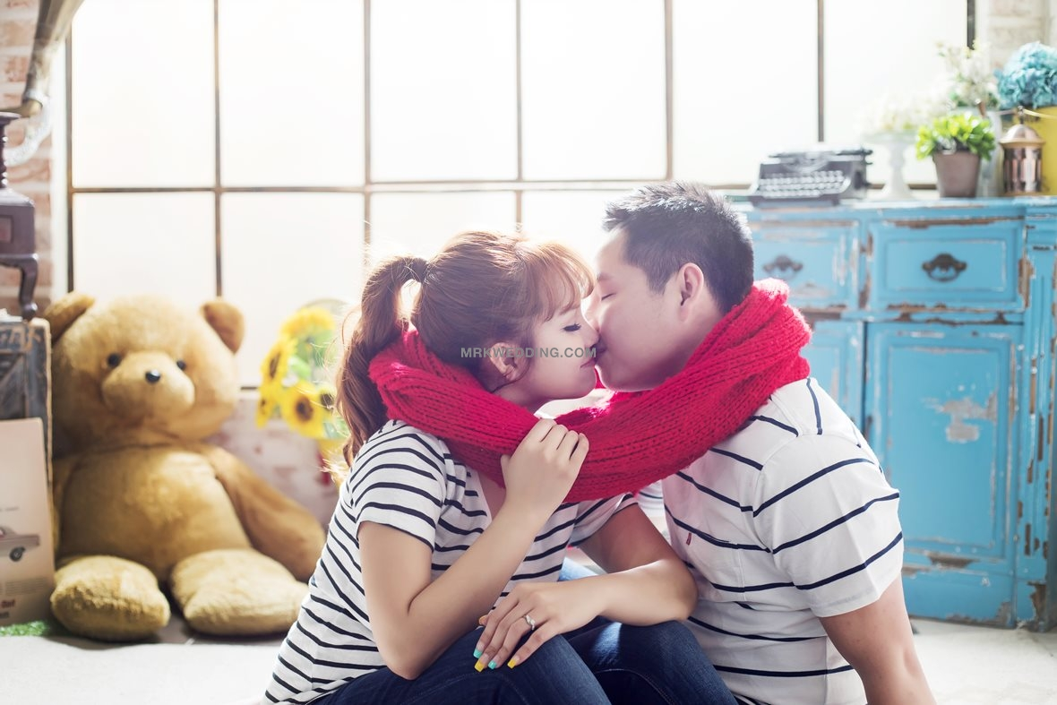 003 korea pre wedding (30).jpg