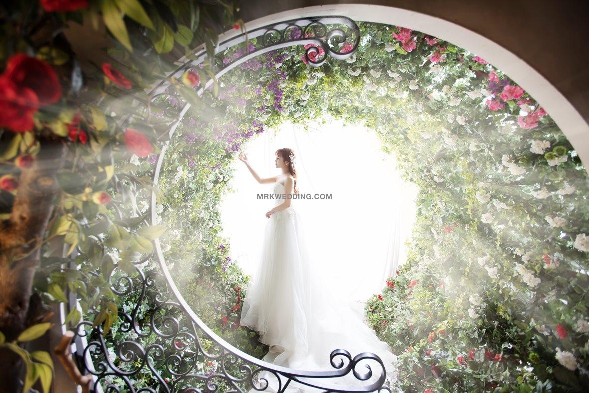 001 korea pre wedding (1).jpg