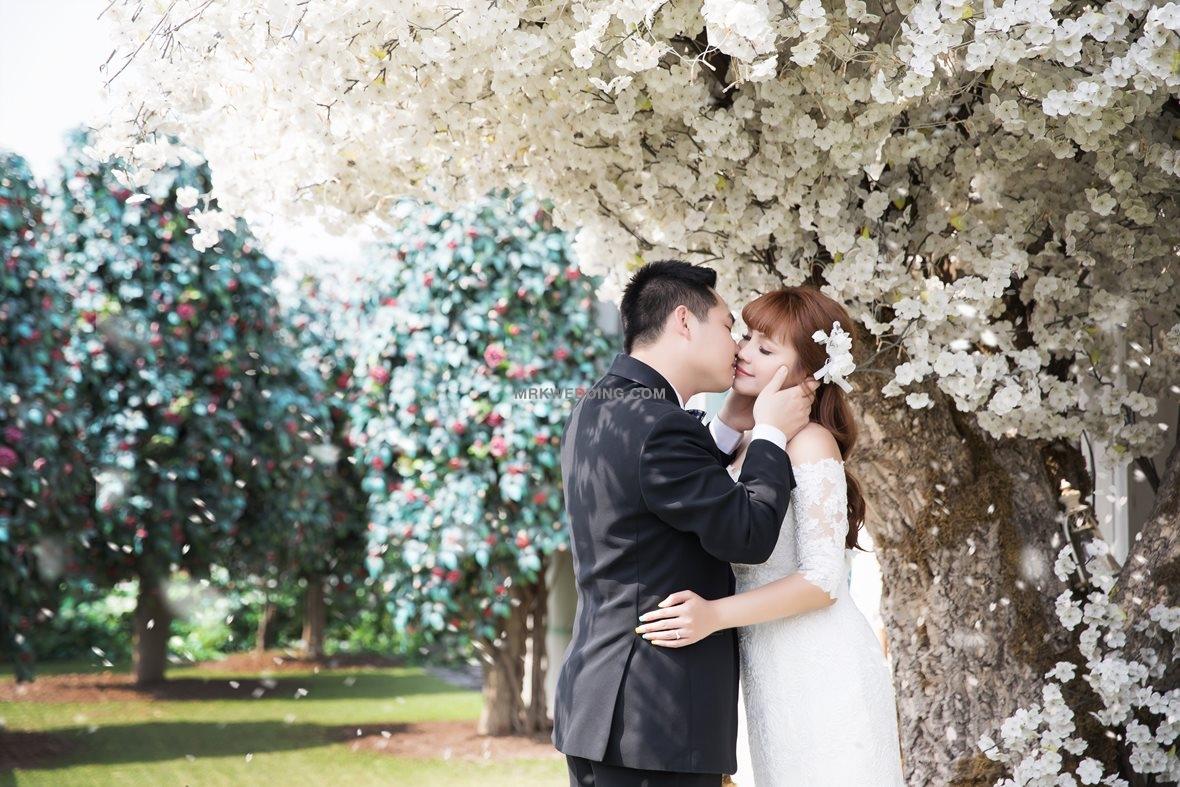 002 korea pre wedding (25).jpg