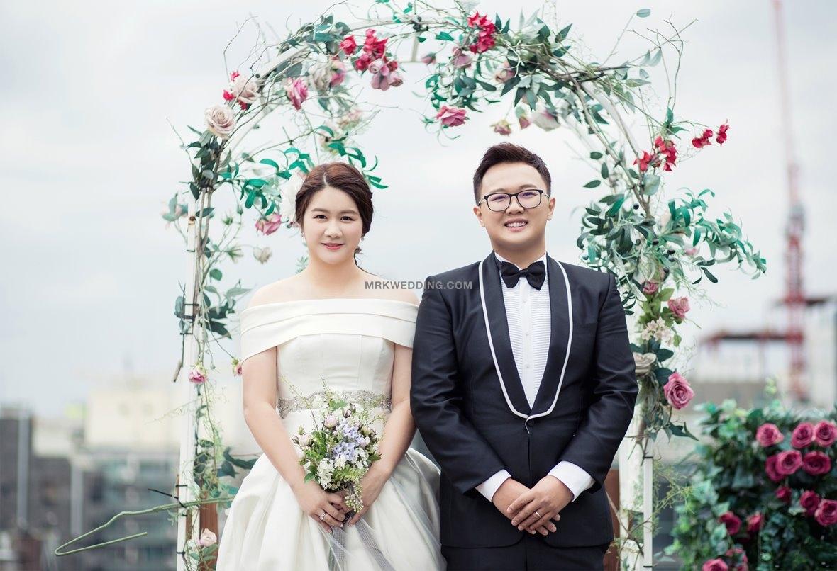 002Korea pre wedding (17).jpg