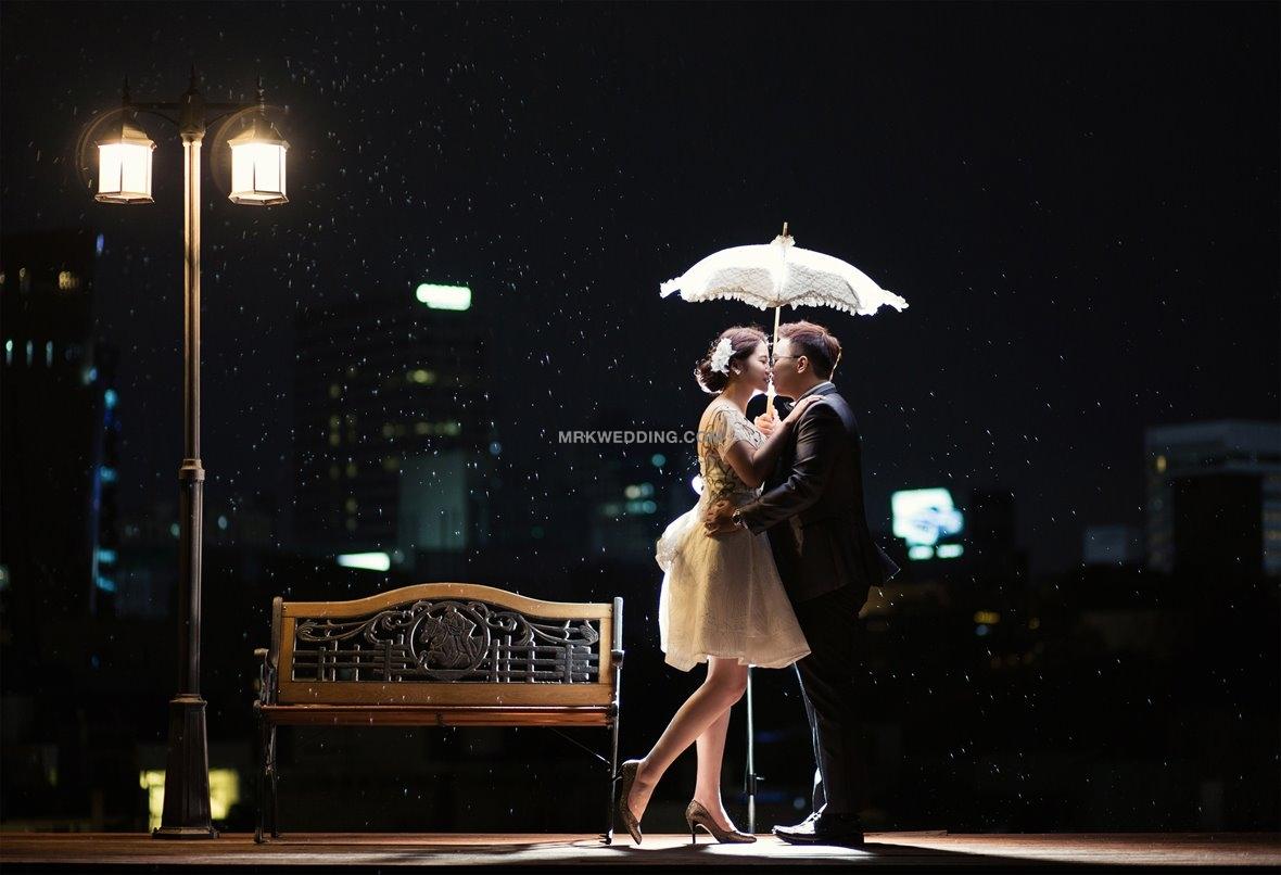 001 Korea pre wedding (19).jpg
