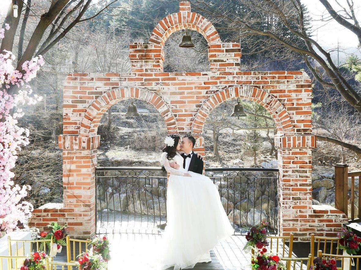 Korea wedding photos (6).jpg