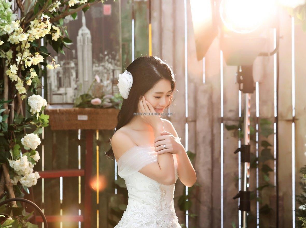 Korea wedding photos (4).jpg