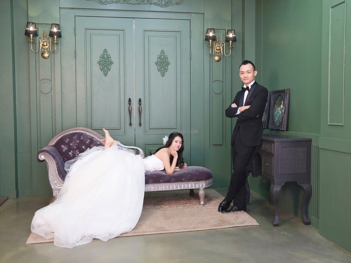Korea wedding photos (2).jpg