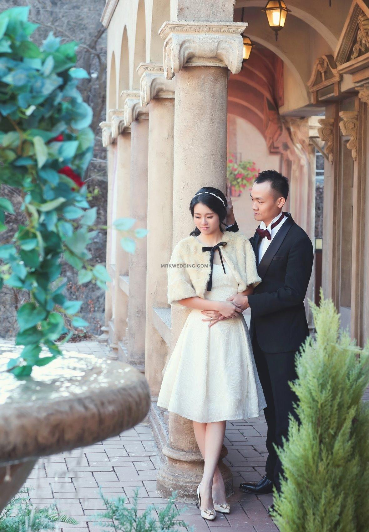 Korea wedding photos (13).jpg