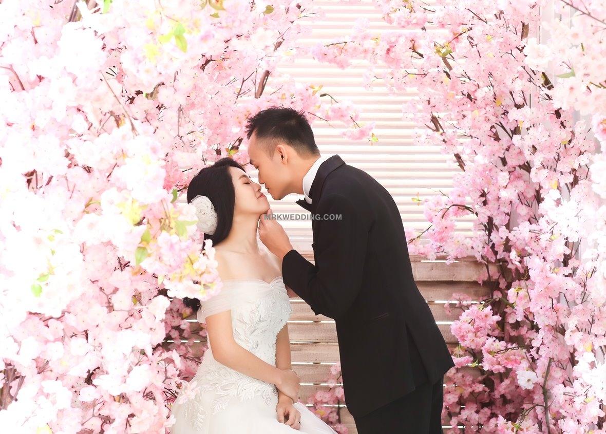 Korea wedding photos (3).jpg