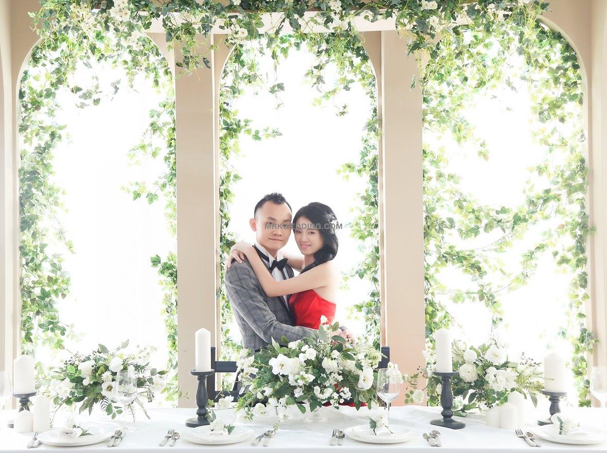 Korea wedding photos (25).jpg