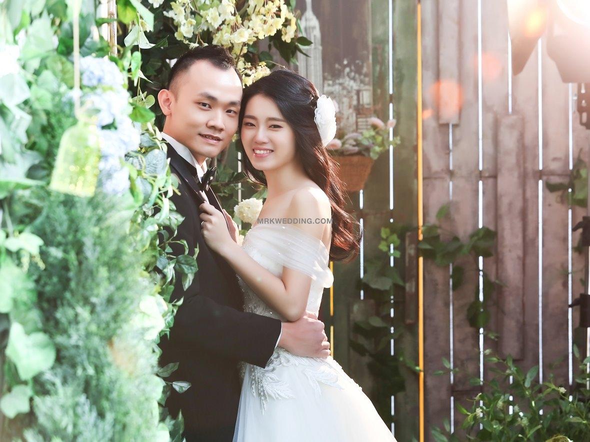 Korea wedding photos (5).jpg