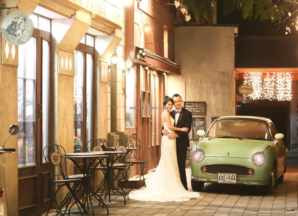 Korea wedding photos (28).jpg