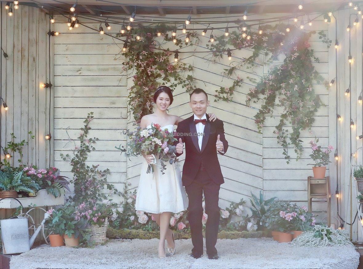Korea wedding photos (14).jpg