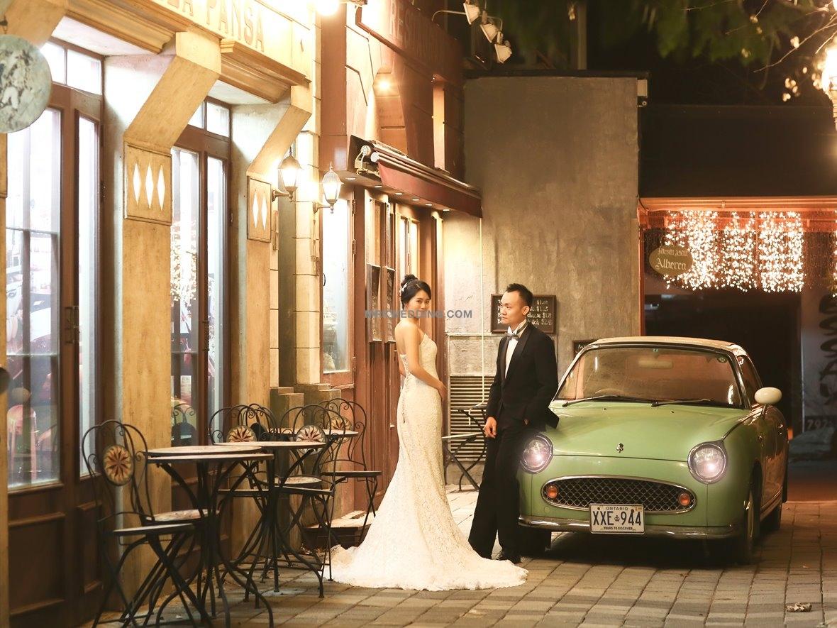 Korea wedding photos (29).jpg