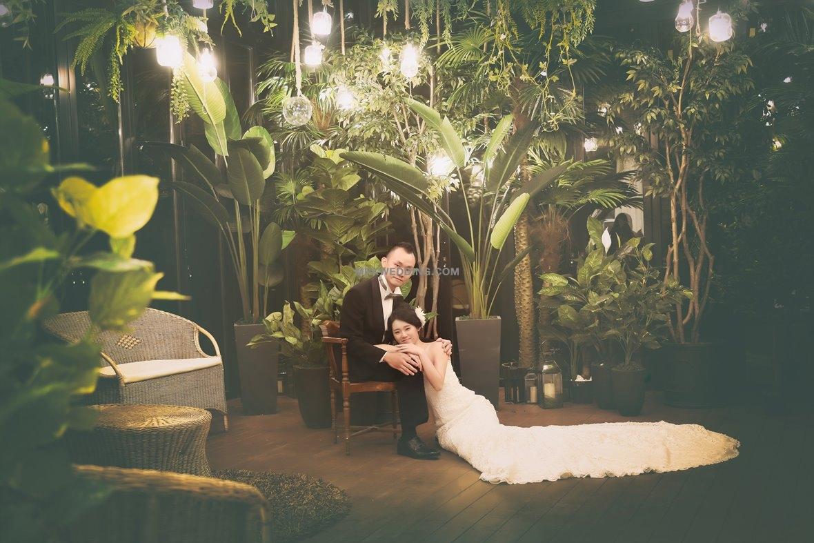 Korea wedding photos (23).jpg