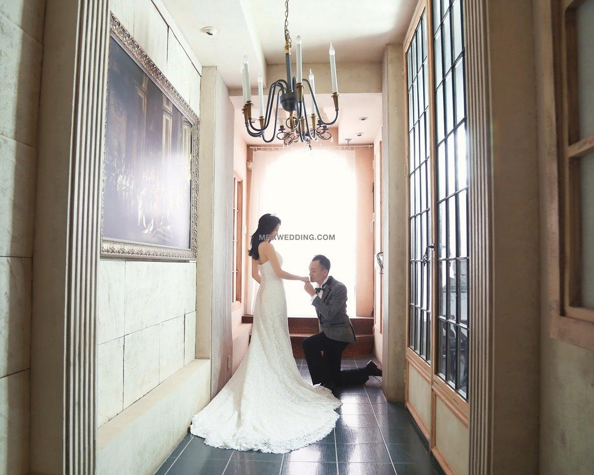 Korea wedding photos (21).jpg