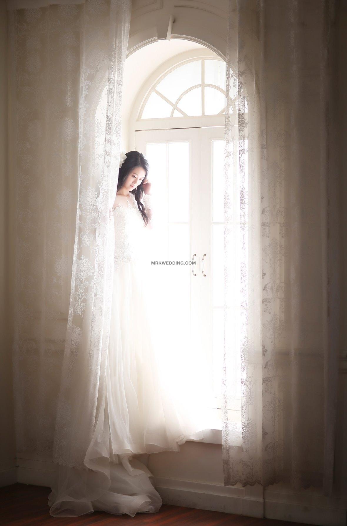 Korea wedding photos (8).jpg