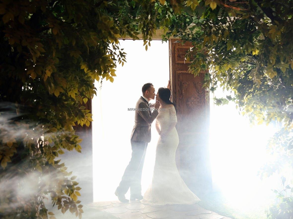 Korea wedding photos (30).jpg