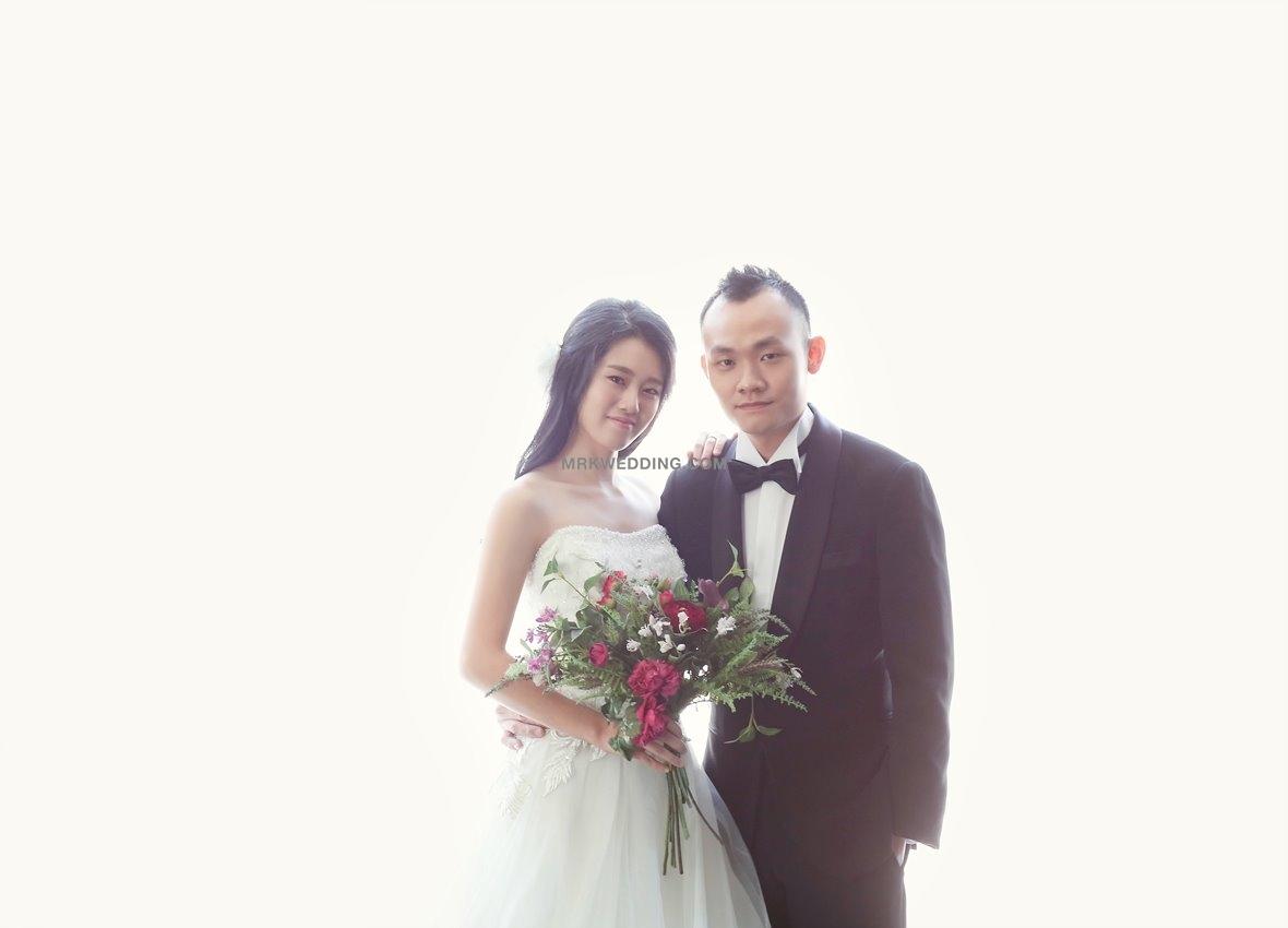 Korea wedding photos (7).jpg