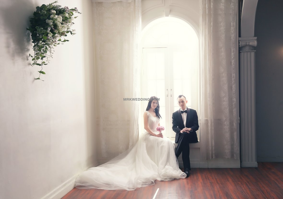 Korea wedding photos (9).jpg