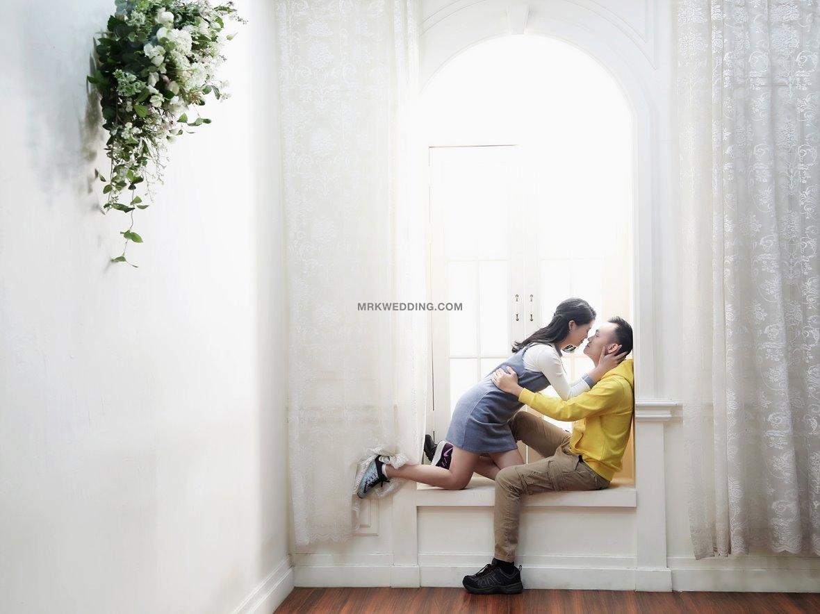 Korea wedding photos (26).jpg