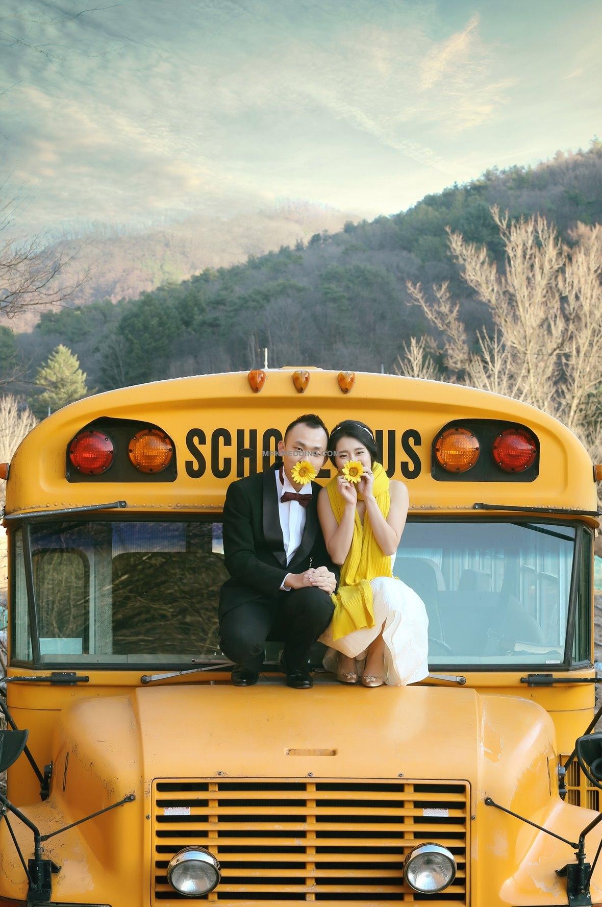 Korea wedding photos (18).jpg