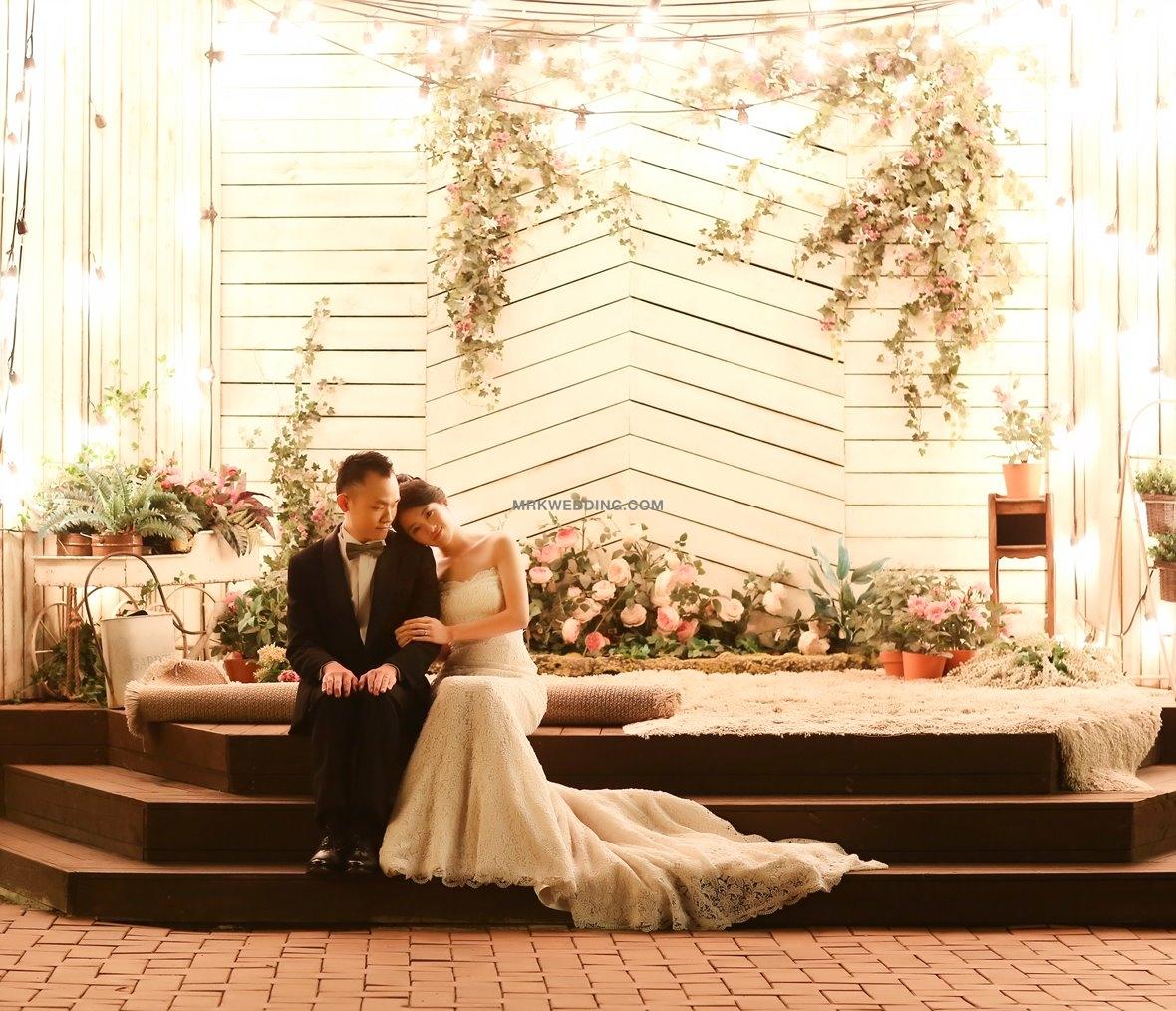 Korea wedding photos (22).jpg