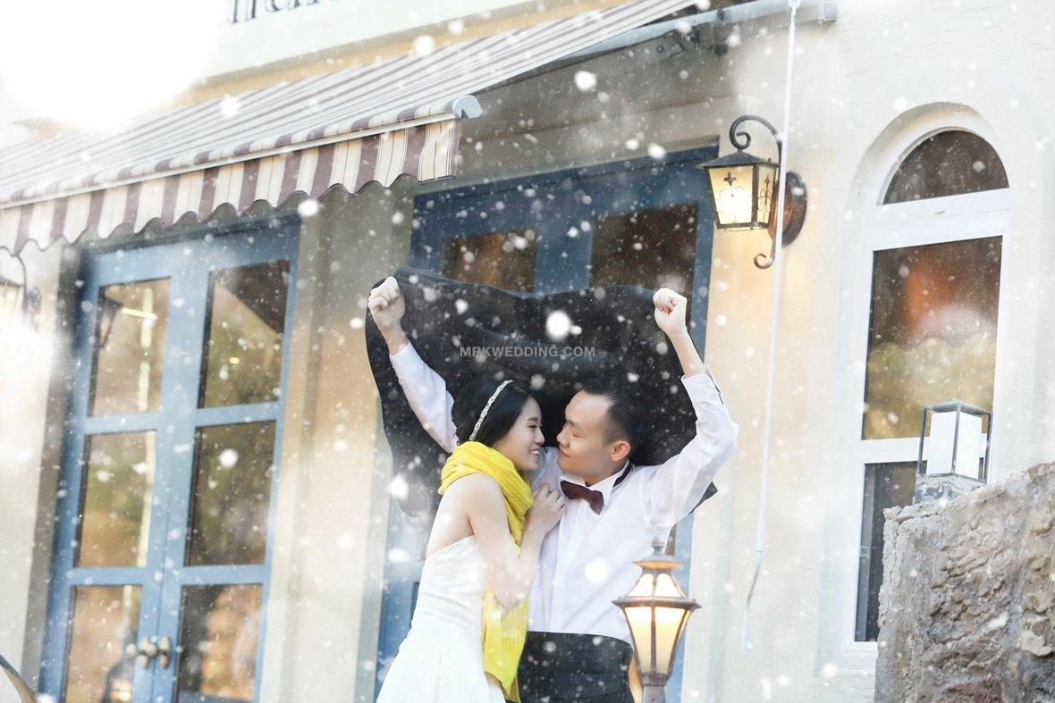 Korea wedding photos (19).jpg