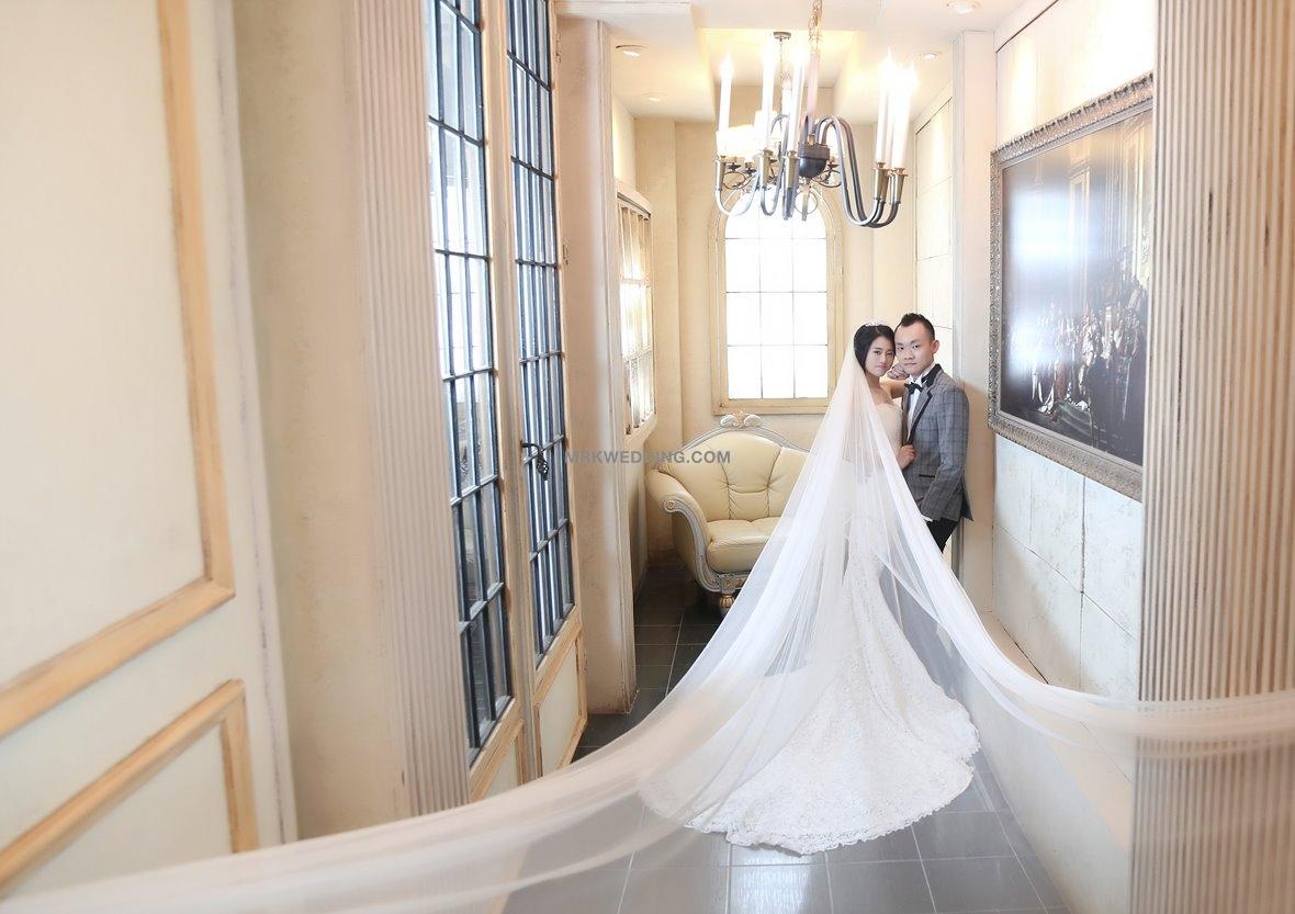 Korea wedding photos (20).jpg