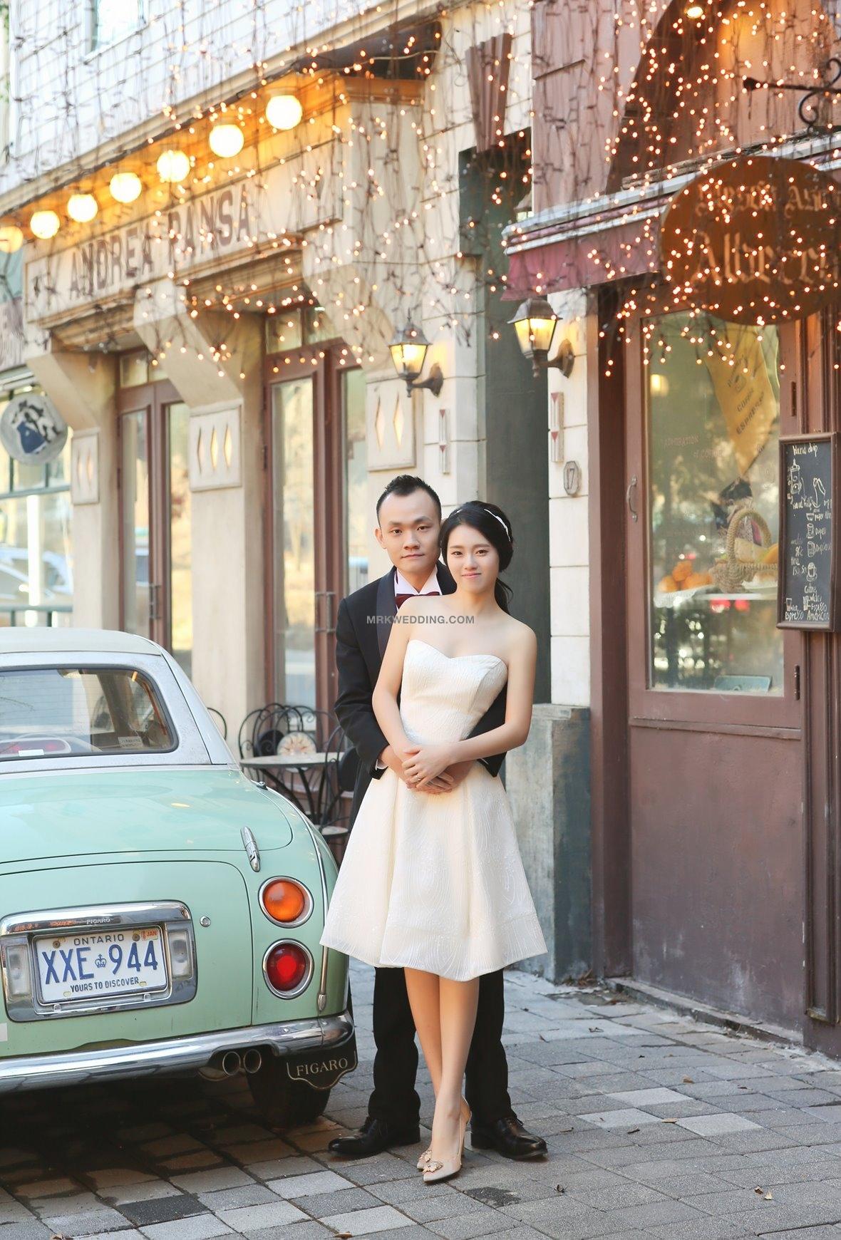 Korea wedding photos (12).jpg