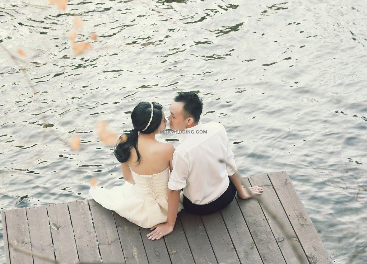 Korea wedding photos (11).jpg