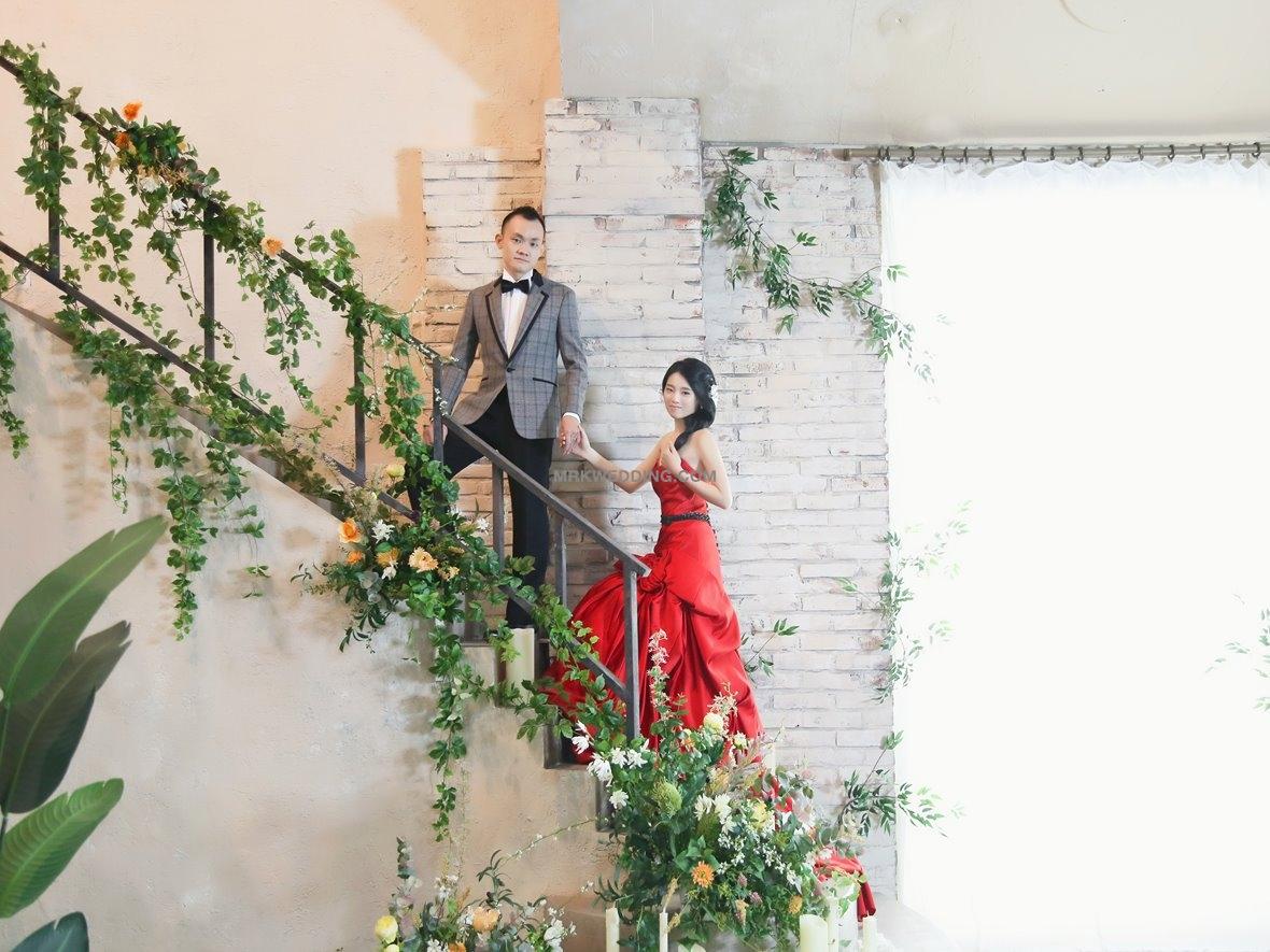 Korea wedding photos (27).jpg